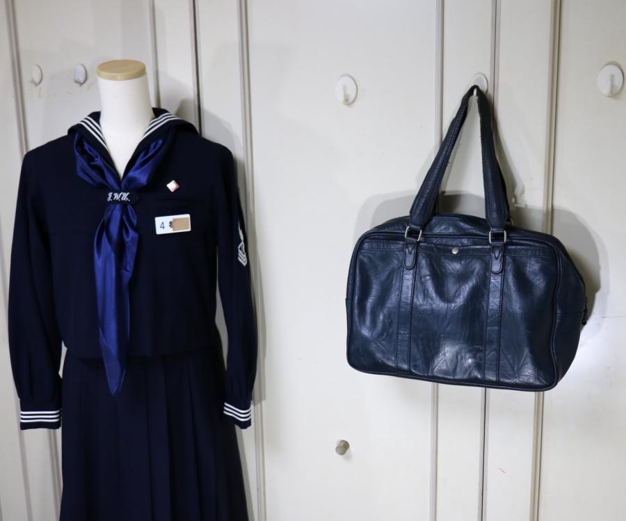 大学 附属 中学校 日本 女子 卒業後の進路